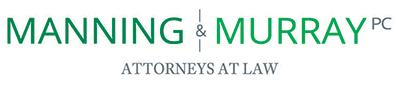 Manning Murray Logo