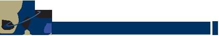 Strategic Analysis Logo