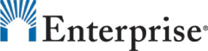 enterprise-logo-trans