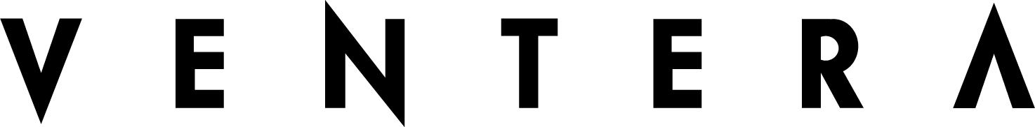 20190723_Ventera_Logo_Wordmark-01-trans